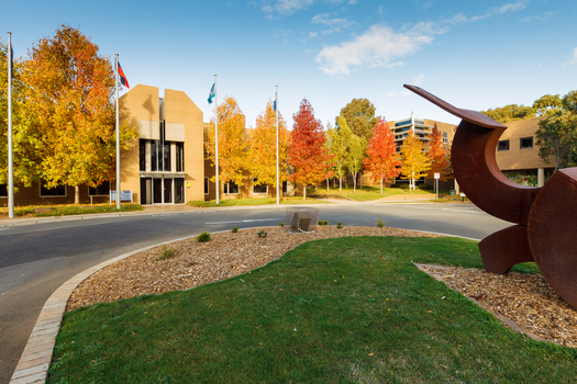 Mt Helen Campus (Ballarat)