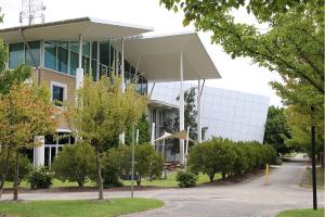 Berwick Campus (Melbourne)