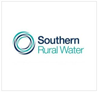 Southern Rural Water