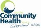 Community Health Gippsland Wide