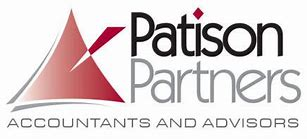 Patison Partners