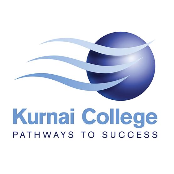 Kurnai College