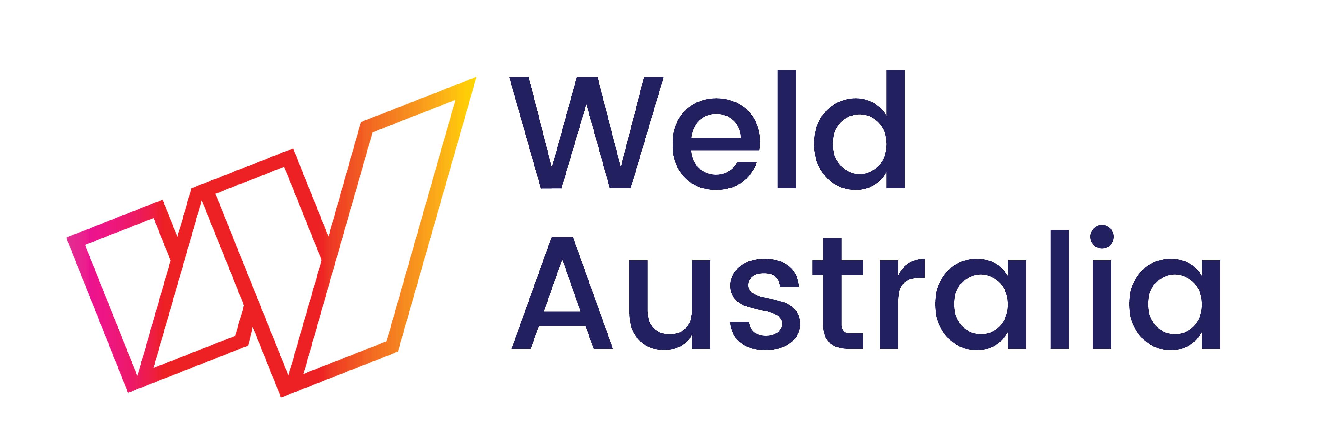 Weld Australia