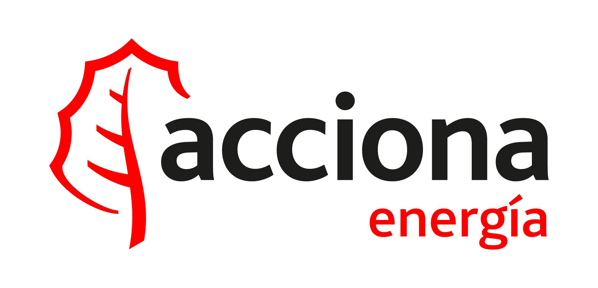 acciona energia