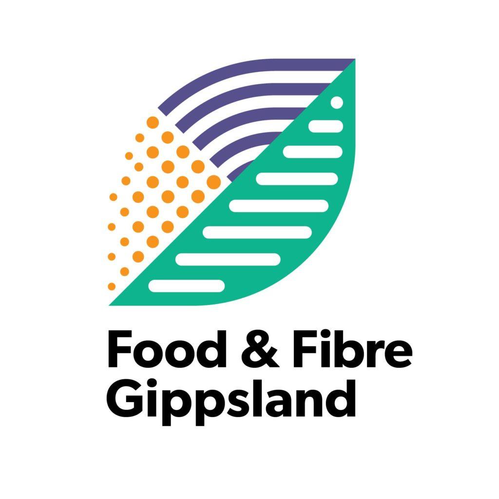 Food & Fibre Gippsland