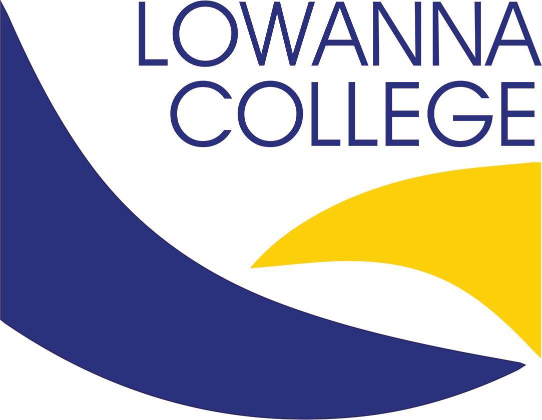 Lowanna College