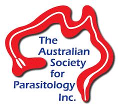 The Australian Society for Parasitology