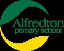 Alfredton Primary School