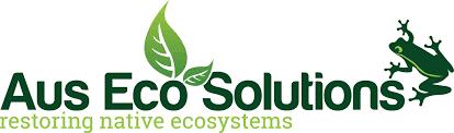 Aus Eco Solutions